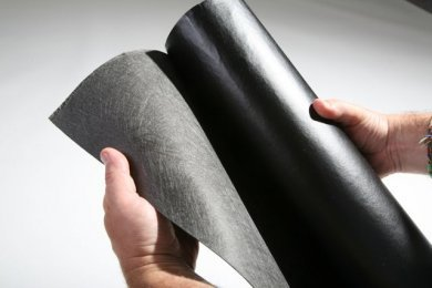 TERRAM Root Guard geotextile